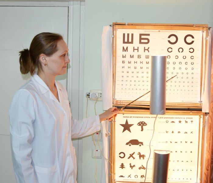 Армавир городская стоматологическая поликлиника