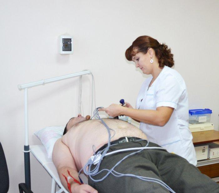 Отзывы о гинекологах 3 поликлиника тамбов