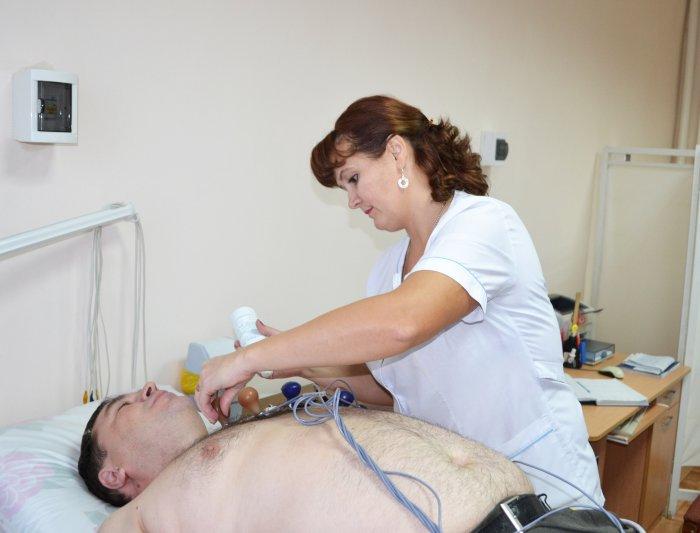 Медицинский центр сантана отзывы