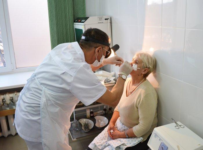 Главный врач поликлиника 6 белгород официальный сайт