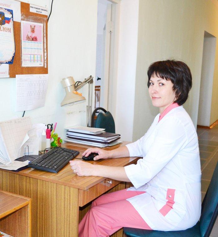 Пятигорск врачи женских консультаций